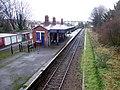 Redland Railway Station (23903383812).jpg