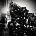 Reflector, antigüedad (43432264780).jpg