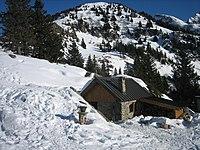 Refuge du Pré-Molard.jpg