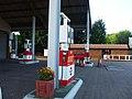 Regent Petrol Station, A228 - geograph.org.uk - 1003905.jpg