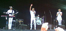 Regurgitator 2008.jpg