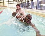 Rehabilitating wounded warriors through sports 151009-F-PU339-002.jpg