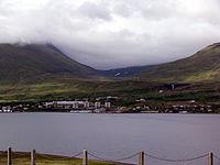 Reiðarfjörður04.jpg