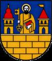 Reichenbach Vogtl Wappen.png