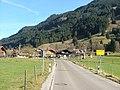 Reichenbach bei Oberstdorf - panoramio - Mayer Richard.jpg