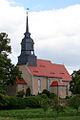 Reichenberg Moritzburg Kirche.jpg