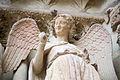 Reims Notre Dame Happy Angel.jpg