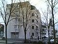 Rekipellontie - panoramio (1).jpg