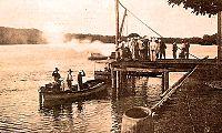 Relégation des récidivistes en 1885 à Saint-Jean-de-Maroni.jpg