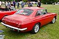 Reliant Scimitar GT (1968) - 9188479868.jpg