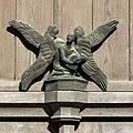 Relief Westportaltür von St. Gereon, Köln-8562.jpg