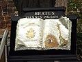 Relikwie bł. Jana Pawła II (9017544629).jpg