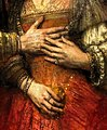 Rembrandt (9379083578).jpg
