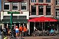 Rembrandtplein - panoramio (1).jpg