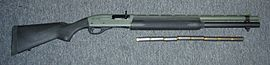 Remington 1100 Tactical 8 Rounds.jpg