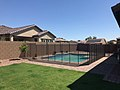 Removable Mesh Pool Fence in Phoenix, AZ.jpg