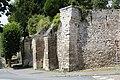 Remparts Crépy Valois 2.jpg