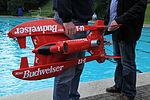 Remscheid - Schiffsparade 2012 26 ies.jpg