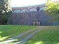Remscheid - panoramio (31).jpg