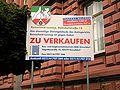 Remscheid Lennep - Amtsgericht 04 ies.jpg