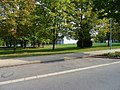 Remscheider Straße Pirna (44539842981).jpg