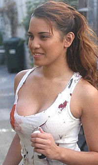 Renae Cruz at shoot Barely Legal 69 4.jpg