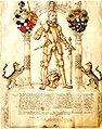 Renaissance G12 Hauschronik Eitelfriedrich III.jpg