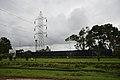 Renaissance Project Site - Shrachi Dreamer Doer - National Highway 2 - Burdwan - 2017-10-21 5088.JPG