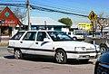 Renault 21 2.0 GTX Manager Nevada 1993.jpg