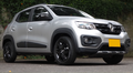 Renault Kwid Outsider (Brazil, front).png