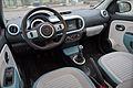 Renault Twingo 2014 (5).jpg