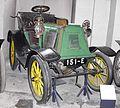 Renault Type D Phaeton mit Notsitz 1901 grün.JPG
