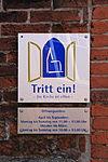 Rendsburg - An der Marienkirche - Marienkirche 04 ies.jpg