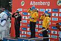 Rennrodelweltcup Altenberg 2015 (Marcus Cyron) 2804.JPG