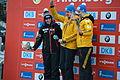 Rennrodelweltcup Altenberg 2015 (Marcus Cyron) 2805.JPG