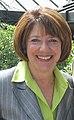 Rep. Susan Davis.JPG