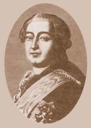 Vassili Anikititch Repnine - Image: Repnin, Vasilij Anikitich