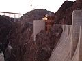 Represa Hoover 2011 022.jpg