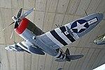 Republic P-47D Thunderbolt '226413 UN-Z' (really 45-49192) (30876775231).jpg