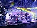 Republic a Balaton Fesztiválon.jpg