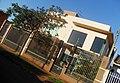 Residencia em Sarandi - panoramio.jpg