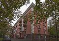 Residential building Rudneva St.,.jpg