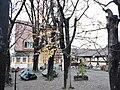 Restaurant und Biergarten Karz - panoramio.jpg