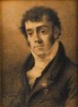 Retrato de Senhor com comenda da Ordem de Cristo (1820) - Domingos Sequeira.png