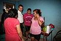 Reunión de Evaluación y visita a Albergue en Acapulco. (9847551053).jpg