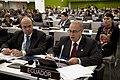 Reunión de alto nivel sobre la lucha contra el terrorismo nuclear, centrada en el fortalecimiento del marco jurídico (8033383935).jpg