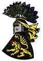 Reuss-Wappen.png
