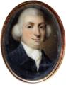 Rev ThomasMortonColson (1719-1786) RectorOfStudland Dorset.xcf