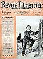Revue-illustrée-1er-avril-1889.jpg