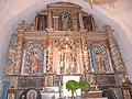 Reynès Église Le Vila 07.jpg